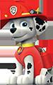 patrulla canina manualidades - Brinquedos e produtos da série