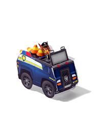 patrulla canina vehiculo chase - Artesanato